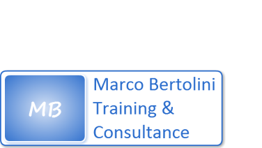 Marco Bertolini - Training and Consultance